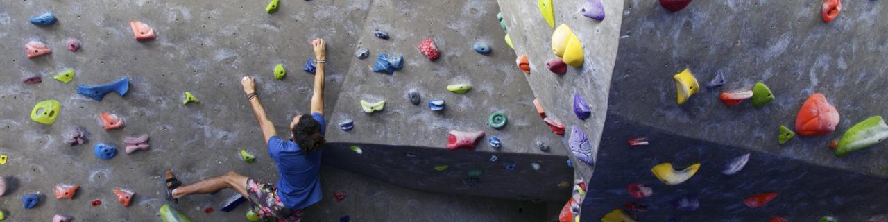 climb, climbing, rock, gym, rock climbing, floors, angles, routes, walls