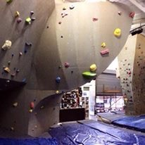 climb, climbing, rock, gym, rock climbing, walls, sealing