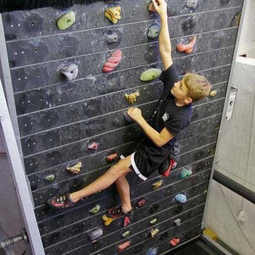 Treadwall, rotating wall, climb, climbing, rock, gym, rock climbing, safety,